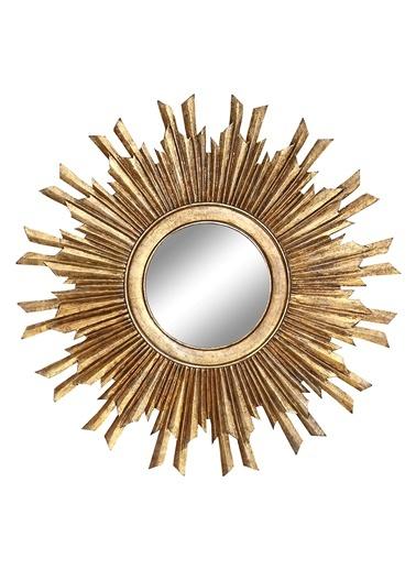Ayna-Warm Design